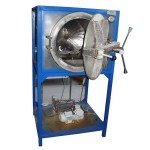 B-Type-Autoclave